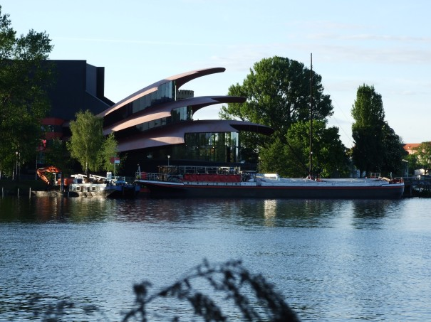Hans Otto Theater -Potsdam 094.JPG
